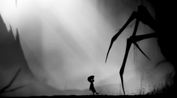 limbo похожие, игры похожие на limbo, limbo подобие, игры на подобие limbo, типа limbo, badland скачать на андроид, скачать badland на ios, Gravity Maze, Nightmare Malaria, Haunted Night Running Game, Nightmare Runner